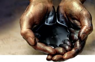 Угроза нефтяного эмбарго