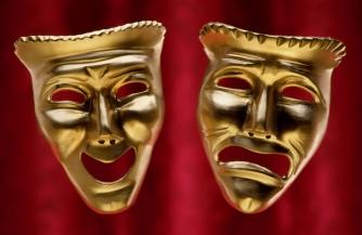 Зачем России маски от Евросодома?
