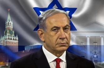 Карт-бланш на войну с Ираном