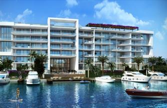 Покупка недвижимости в Майями: виды и особенности доступного жилья