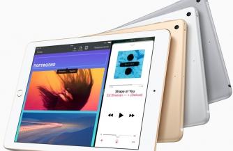 Техника Apple: причина мировой популярности бренда