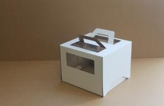 Коробки для упаковки: в чем преимущества изделий из картона