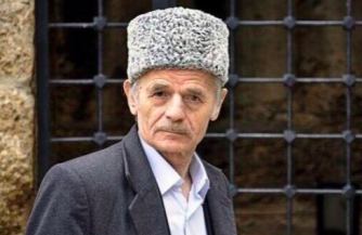 Крым отрубает щупальца «Меджлиса»