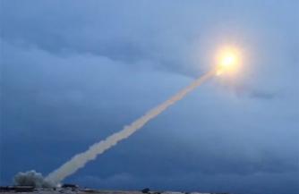 CNBC «провалил» ракетные испытания