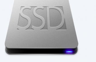 VPS SSD хостинг – быстрое создание оптимальной виртуальной структуры