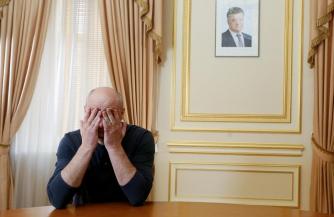 Бабченко собрался в русскую тюрьму