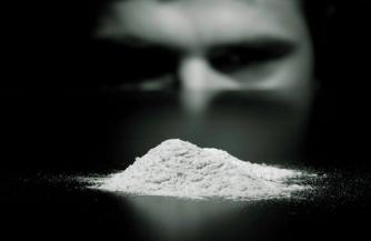 Голландцы вот-вот легализуют кокаин