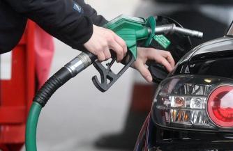 Махинации с топливом