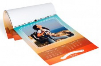 Качественная печать календарей – услуга, которая нужна каждому