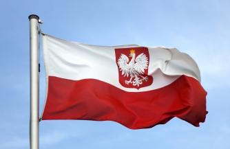 Провинциальная мелочность Варшавы