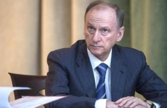 Угрозы для Крыма остаются