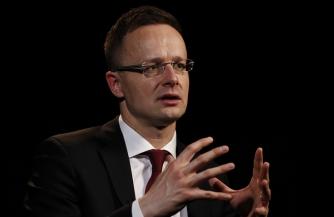 Киев не пустят в НАТО