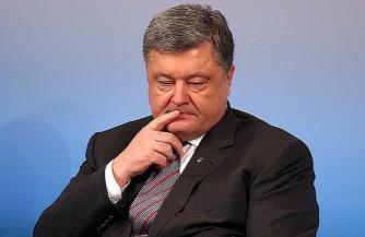Украину атакуют «шпионы ФСБ»
