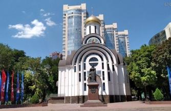 Успехи и провалы Ростова-на-Дону