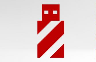 Zecurion – профессиональное решение для защиты данных на предприятии