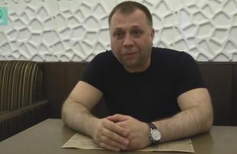 СДД жив, Бородай не арестован