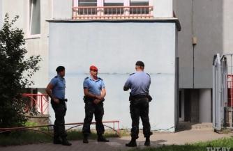 В белорусских СМИ идут обыски