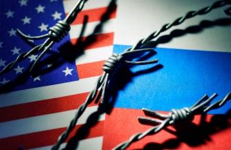 России выдвинут ультиматум