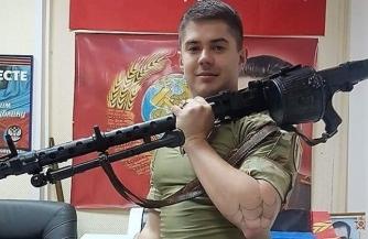 Киев боится больших потерь