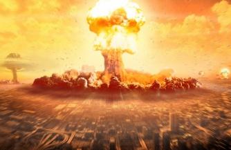 В Америке прогнозируют «случайную» войну