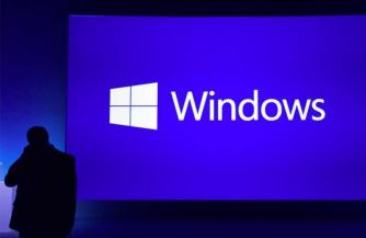 Microsoft в роли дурака
