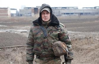 Донбасс де-факто — давно Россия