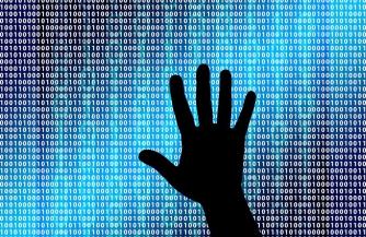 С хакерами будет бороться НКЦКИ