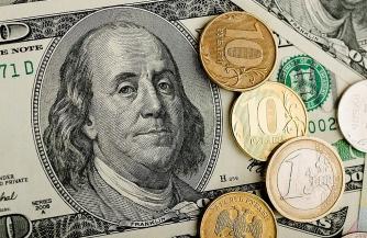 Прощание с долларом