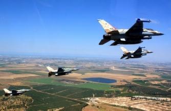 Вскрыта провокация Израиля