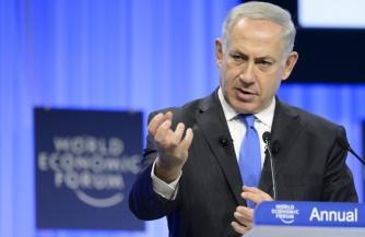 Израиль намерен продолжать