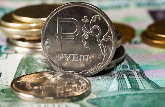 Рубль недооценили