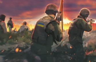 Бывшие русские