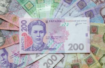 Экспресс-кредит по паспорту без справок - онлайн заявка
