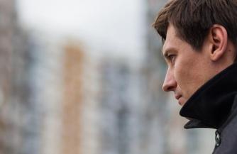 «Оппозиции» указали место в Москве