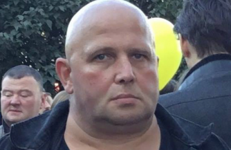 """""""Новая газета"""" травит своих стукачей"""