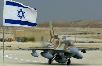 Чего боится Израиль