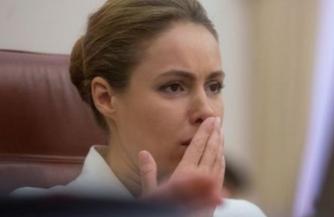 Депутат Рады обещает развал Украины