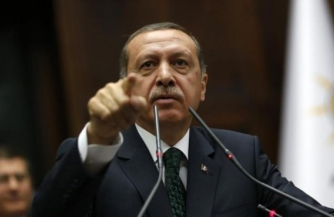 Эрдоган подложил Трампу свинью