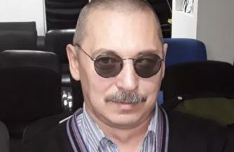 Провал у Ходорковского
