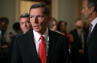 Глупая затея американского сенатора