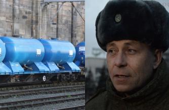 «Все закончится уничтожением врага в Киеве»