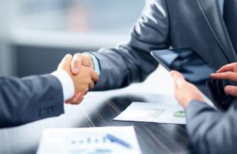 Услуги адвоката для бизнеса