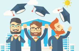 Как написать уникальную дипломную работу?