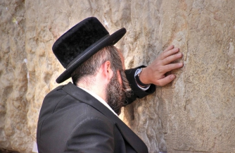 Налог на «еврейский джихад»