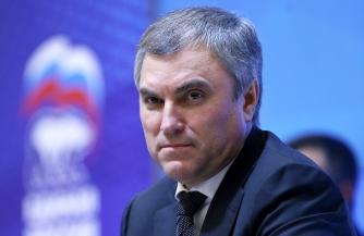 Россия не вернется в ПАСЕ