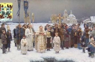 Голубь как христианский символ