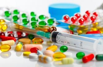Онлайн поиск аптек и медицинских препаратов на сайте «ПоискЛекарст.Ру»