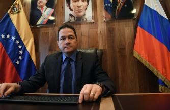 Тортоса развеял фейк о ЧВК