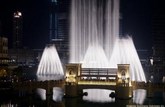 Стоит ли вести бизнес в Эмиратах: как зарегистрировать компанию в ОАЭ