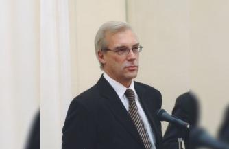 Когда Россия покинет Совет Европы?